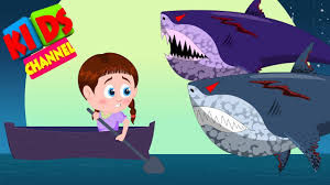 List Of Halloween Movies For Kids Schoolies Scary Sharks Are Flying Tonight Story Of The Sharks