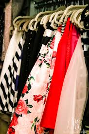 5 tips for a fabulous new year tip 5 take your closet from