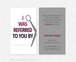 best 25 hairstylist business cards ideas on salon