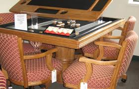 table fresh los angeles poker rooms cool home design modern with