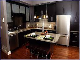 beautiful kitchen design ideas beautiful modern kitchens design ideas advice for your home