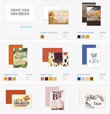 create your own card how to design and print your own custom s day cards