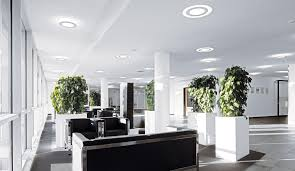 beautiful offices shocking ideas led office lighting beautiful office led lighting