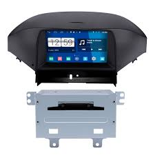 seicane s09155 gps radio android 4 4 4 for 2010 2014 chevy