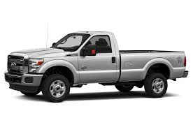 Ford F350 Truck Box - new 2016 ford f 350 price photos reviews safety ratings