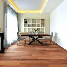 custom chevron wooden floorshome remedy wood floor cleaner home