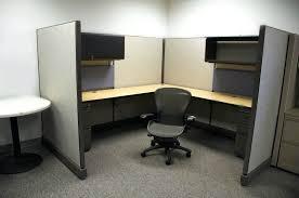 Modern Office Furniture Los Angeles Modern Office Workstations U2013 Ombitec Com