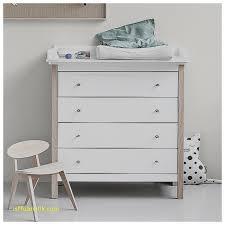 dresser beautiful children u0027s dresser knobs children u0027s dresser