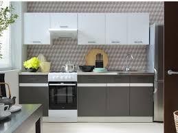 Billige K Henblock Küchenzeile U003e U003e Hier Günstig Kaufen Bs Moebel