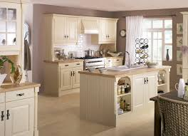 country kitchen styles ideas adorable country kitchens beautiful kitchen decorating ideas with