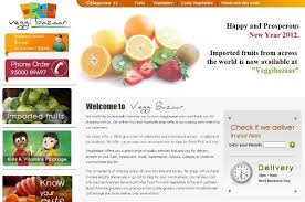 buy fresh fruit online is india ready to buy vegetables online
