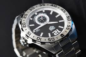 tag heuer ads new arrival tag heuer formula 1 calibre 6 automatic the home of