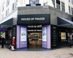 Wedding Shoes House Of Fraser House Of Fraser Oxford Street