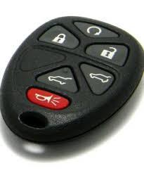 remote cadillac escalade 2008 cadillac escalade keyless entry remote programming