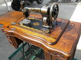 best 25 treadle sewing machines ideas on pinterest sewing rooms