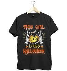 halloween halloween shirt halloween shirts halloween t