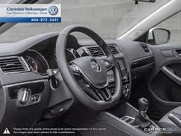 volkswagen wolfsburg jetta new 2017 volkswagen jetta sedan 4dr 1 4 tsi man wolfsburg edition