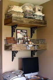 ideas for old dresser drawers old dresser drawer shelves by