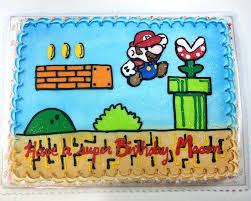 mario birthday cake mario birthday cakes best 25 mario cake ideas on