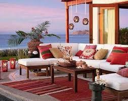 arredamento balconi e consigli d arredo per spazi esterni giardini balconi verande