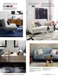 100 cb2 sofa bed best 20 grey sectional sofa ideas on pinterest