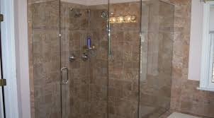 Small Bathroom Ideas With Shower Stall by Shower Favorite Shower Stall Tile Design Ideas Best Shower