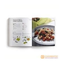 livre de cuisine pour d utant kit coffret papillote et livre de recettes de survie pour
