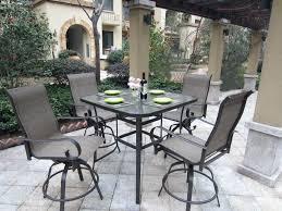 Small Outdoor Patio Furniture Patio Ideas Patio Furniture For Small Deck Patio Furniture Ideas