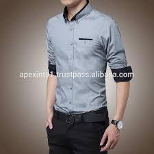 tshirts design 2015 wholesale shirt designs for wholesale mens dress