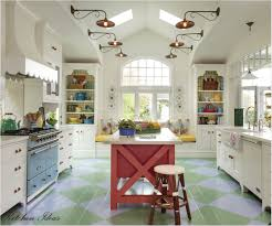 kitchen decorating kitchen cabinet color trends kitchen paint