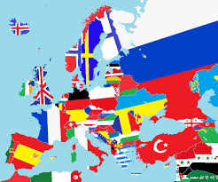 map of europe picture maps for mappers thefutureofeuropes wiki fandom powered by wikia