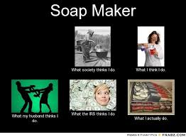 Soap Meme - soap meme 28 images pin pin anus healthy kitchen keep it always