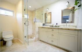 Double Sink Bathroom Ideas Bathroom Traditional Bathroom Ideas Modern Double Sink Bathroom