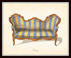 29 best french sofa images on pinterest french sofa furniture