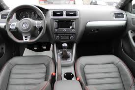 volkswagen jetta white interior download 2012 volkswagen jetta gli oumma city com