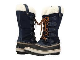 s boots waterproof sorel joan of arctic shearling boots waterproof collegiate