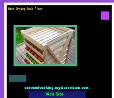 Dvd Shelf Woodworking Plans by Dvd Shelf Plans Download 074934 Woodworking Plans And Projects