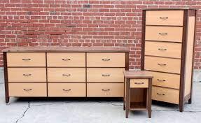 bedroom dresser sets bedroom dressers for sale myfavoriteheadache com