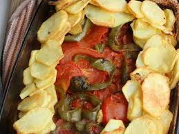 cuisine de ratiba recettes de cuisine au four de ratiba