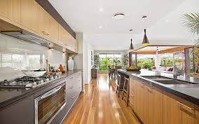 be at peace in your chelsea home at metricon