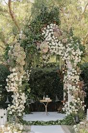 wedding arches ireland 268 best ceremony images on gling weddings outdoor