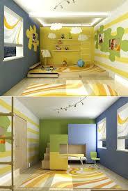 jeux de dans sa chambre salle de jeux et chambre damis deux en un jeux decorer sa chambre