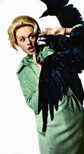 halloween costume ideas classic dames television film vintage