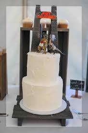wars cake ideas wedding cake wars wedding ideas wars cake toppers