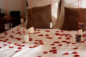v day gifts for boyfriend diy gifts for him diy boyfriend gift diy pallet