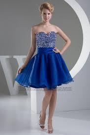 christmas plus size dresses pluslook eu collection prom dress