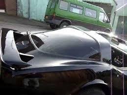 corvettes for sale on ebay 1980 black custom c3 corvette batmobile for sale on ebay and