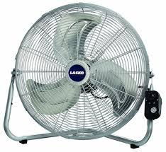 Industrial Fans Walmart by 18 Lasko Floor Fan Walmart Lasko Multi Purpose Pivoting