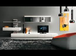 Wall Mounted Tv Unit Designs Tv Unit U0026 Cabinet Designs For Livng Room Wall Mount Tv Corner
