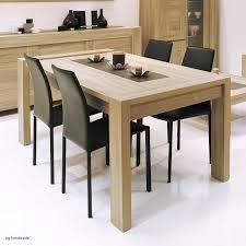 table de cuisine pour table de salle a manger blanche avec
